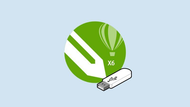 download-corel-draw-x6-portable-gratis-pc-4510164