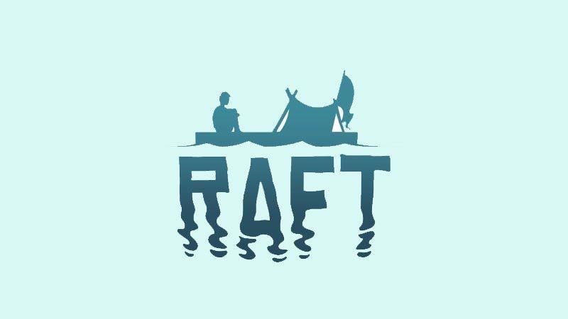 download-game-raft-survival-full-version-gratis-pc-4411006