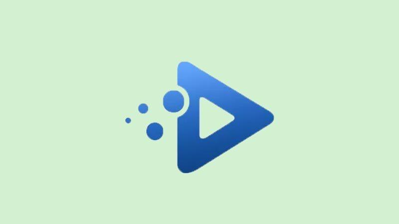download-gilisoft-slideshow-maker-full-version-gratis-1843315
