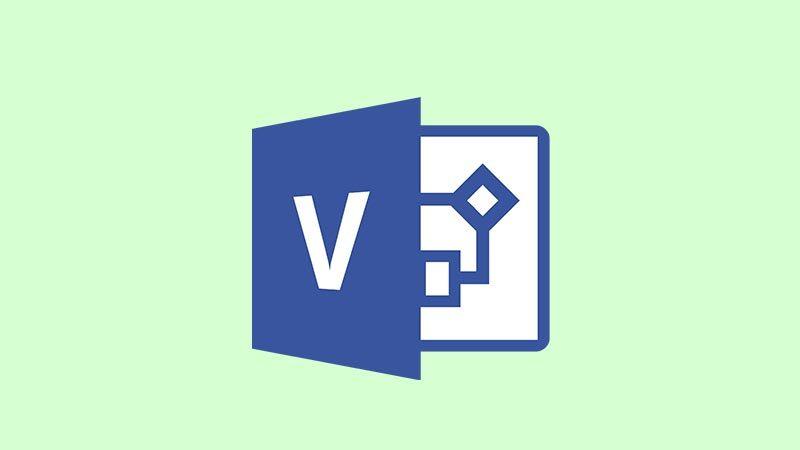 download-microsoft-visio-2016-full-version-gratis-5750459