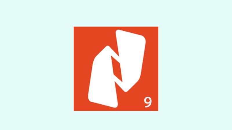 download-nitro-pdf-pro-9-full-version-gratis-3722056