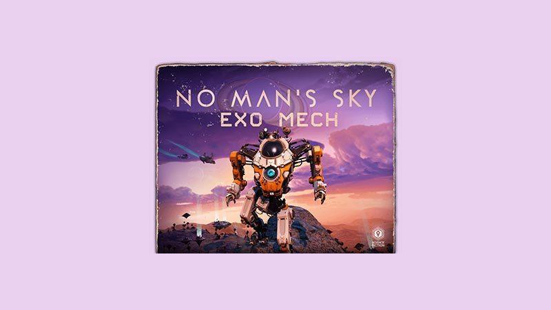 download-no-man-sky-exo-mech-full-version-repack-pc-7296764