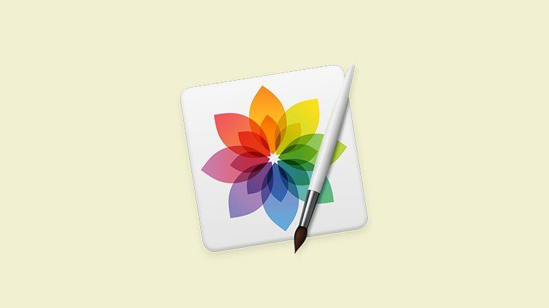 download-pixelmator-mac-full-version-gratis-terbaru-8459803