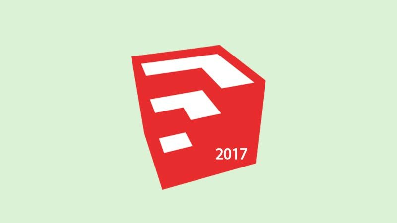 download-sketchup-pro-2017-full-version-gratis-windows-4234359