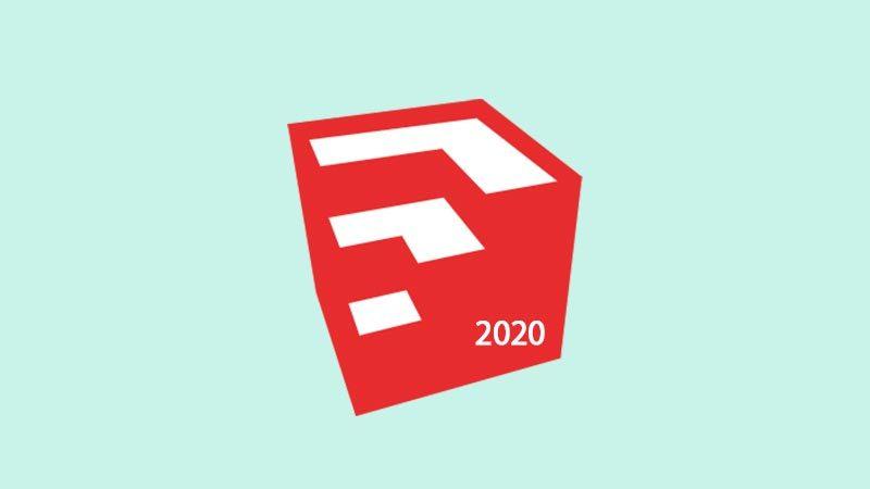 download-sketchup-pro-2020-full-version-crack-64-bit-6505557