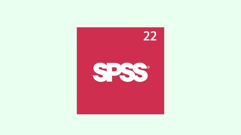 download-spss-22-full-version-gratis-6697320