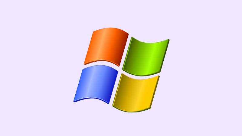 download-windows-7-super-lite-edition-gratis-7548775