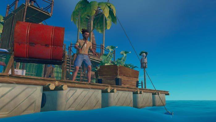 free-download-game-survival-steam-raft-full-version-windows-pc-1131589