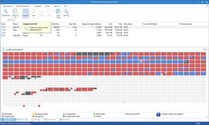 free-download-oo-defrag-pro-full-crack-windows-10-3672619