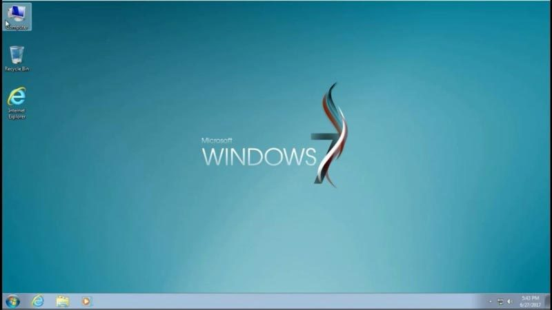 free-download-windows-7-super-lite-edition-final-2453003