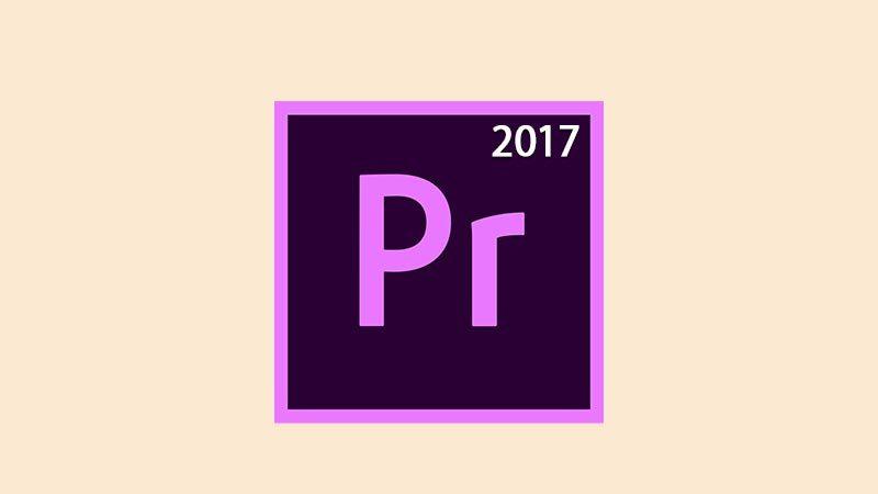 download-adobe-premiere-pro-cc-2017-full-version-gratis-8553173