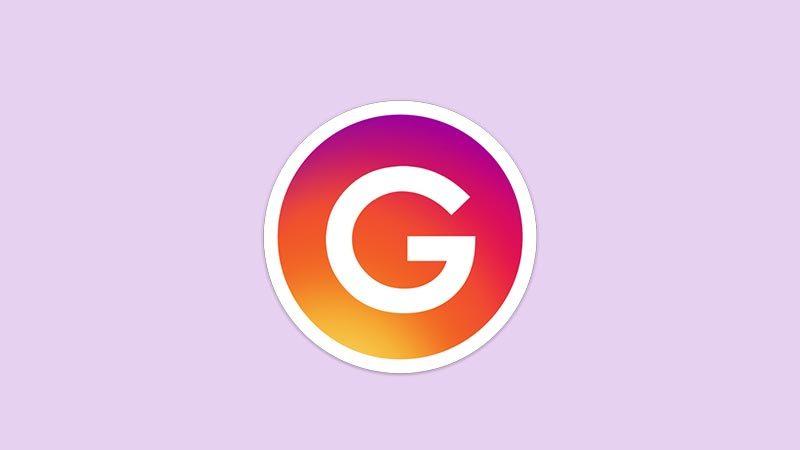 download-grids-for-instagram-full-version-crack-gratis-2490255