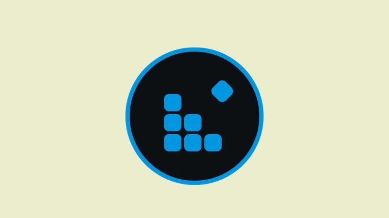 download-iobit-smart-defrag-pro-full-version-gratis-4270637