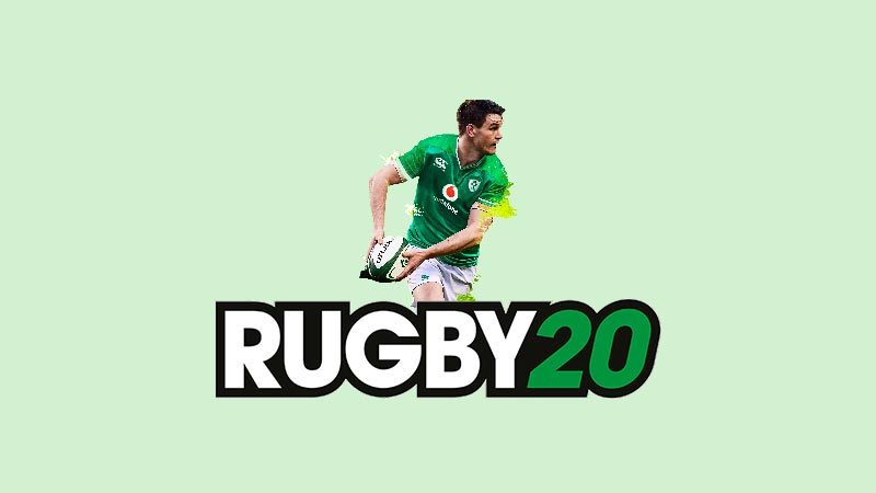 download-rugby-20-full-version-fitgirl-pc-5467744