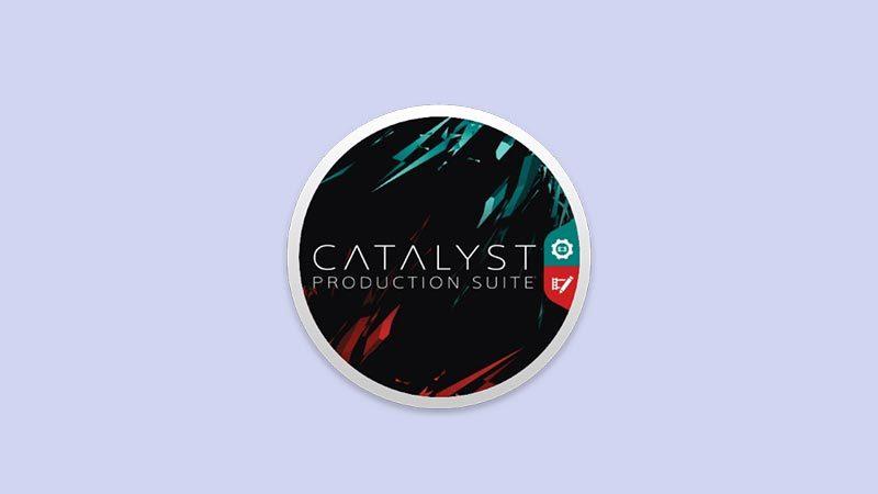download-sony-catalyst-product-suite-20190-full-crack-gratis-5524637