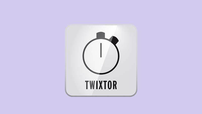 download-twixtor-pro-full-version-7-2-plugin-pc-2227246