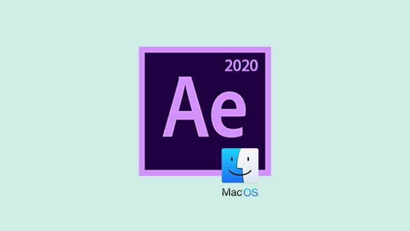 download-adobe-after-effects-cc-2020-mac-full-version-gratis-2284198