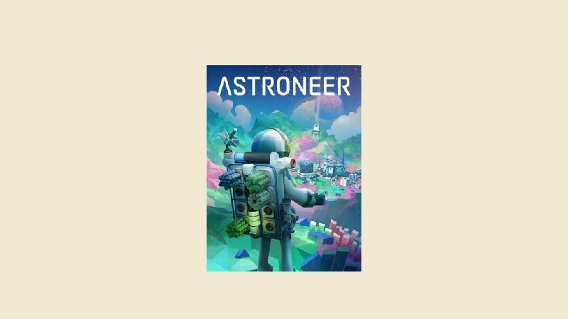 download-game-astroneer-automation-full-version-repack-5428698