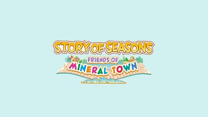 download-story-of-seasons-full-version-repack-gratis-pc-8977484