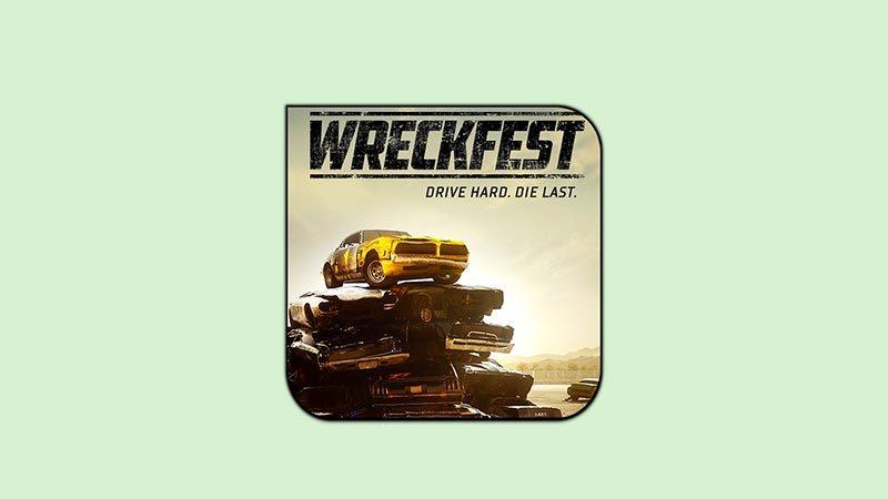 download-wreckfest-full-version-repack-gratis-9948723