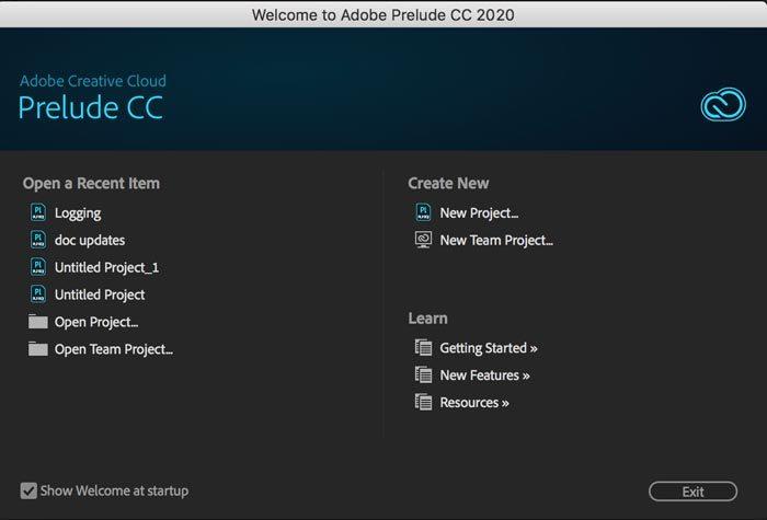 free-download-adobe-prelude-cc-2020-full-crack-64-bit-4893425