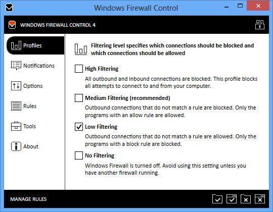 free-download-windows-firewall-control-full-version-terbaru-4517478