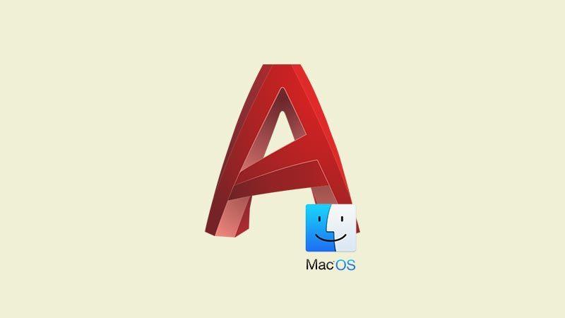 autocad-2021-mac-full-crack-free-download-2481760