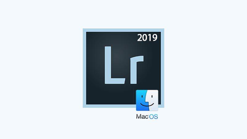 download-adobe-lightroom-cc-2019-mac-full-version-gratis-2665027