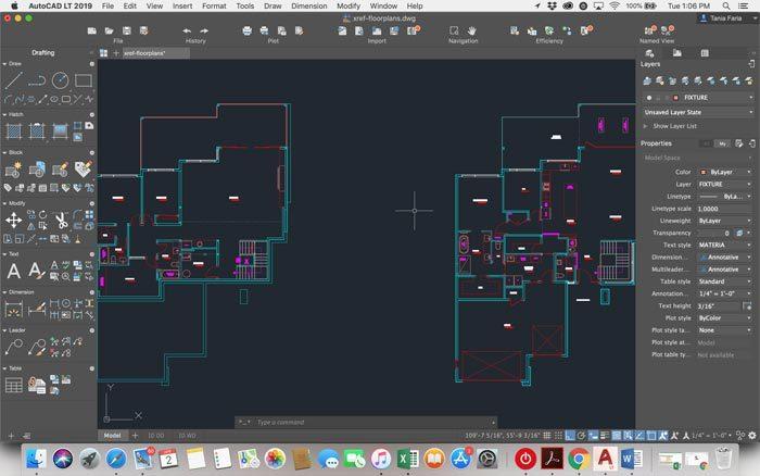 free-download-autocad-2021-mac-full-version-terbaru-4888707