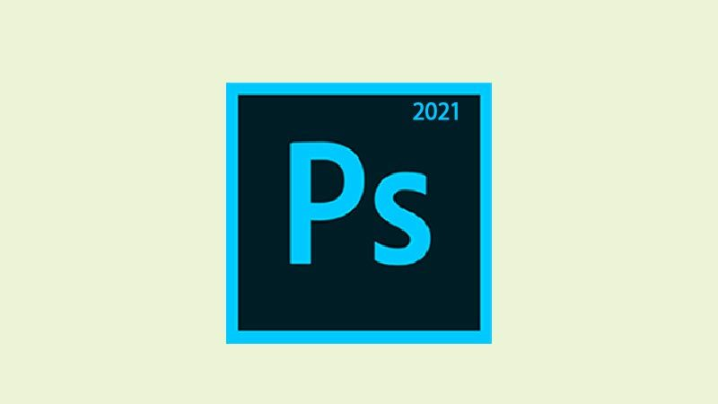 download-adobe-photoshop-cc-2021-full-version-64-bit-v22-8342574