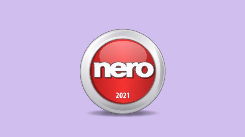 download-nero-platinum-suite-2021-v-23-full-version-gratis-2838808