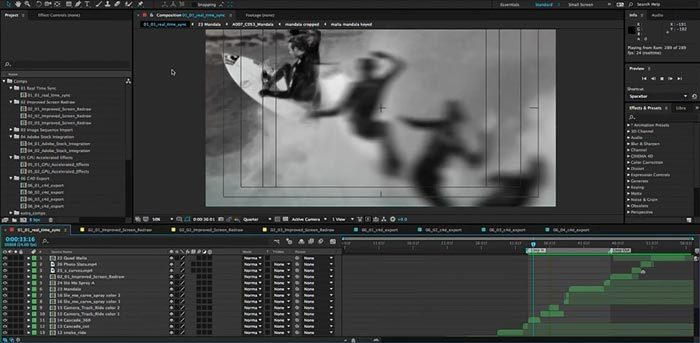 free-download-adobe-after-effects-cc-2021-full-crack-64-bit-4617570