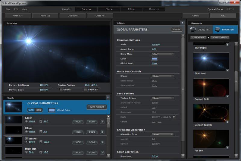 free-download-video-copilot-optical-flare-final-full-version-gratis-6062693
