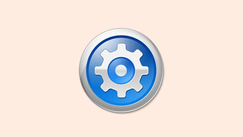 download-driver-talent-pro-full-version-7-gratis-pc-7457314