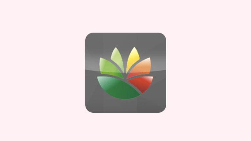 download-eximioussoft-logo-designer-pro-3-full-crack-1254653