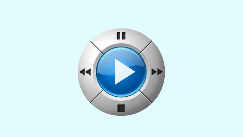 download-jriver-media-center-terbaru-full-version-crack-3999250