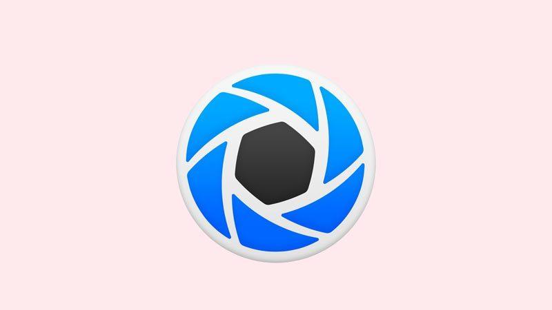 download-luxion-keyshot-pro-8-full-crack-terbaru-4491622