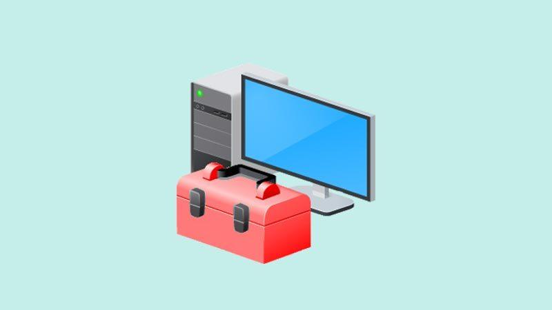 download-wintools-net-premium-full-version-gratis-1932088