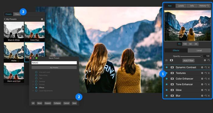free-download-on1-effects-full-crack-windows-10-terbaru-8555493