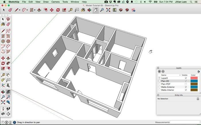 free-download-sketchup-pro-2021-mac-full-version-terbaru-2861698