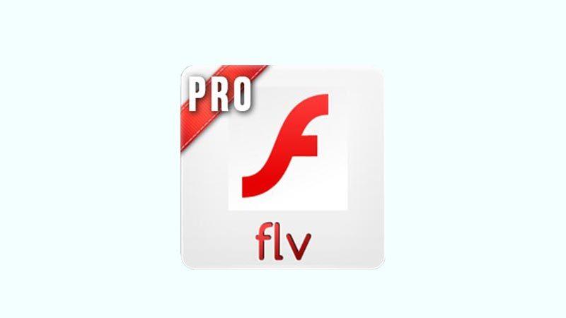 getflv-pro-full-version-crack-gratis-download-7635358