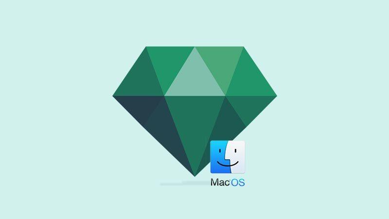 download-artlantis-2020-mac-full-version-9-gratis-8694153