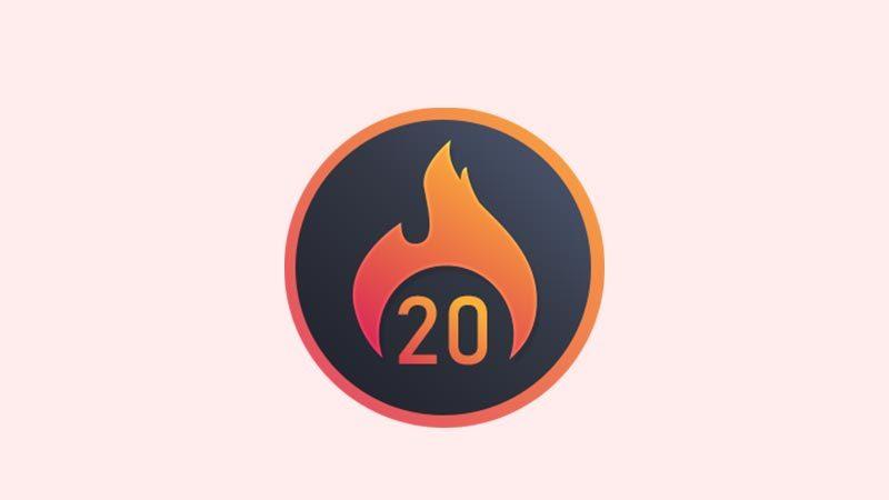 download-ashampoo-burning-studio-20-full-version-gratis-9607662