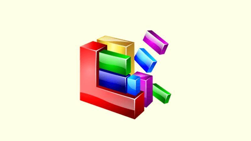 download-auslogics-disk-defrag-pro-full-crack-gratis-8150263