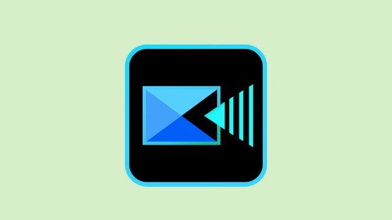 download-cyberlink-powerdirector-full-version-ultimate-gratis-2438339