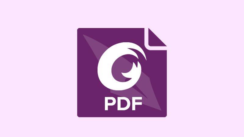 download-foxit-phantom-pdf-terbaru-full-version-8776737