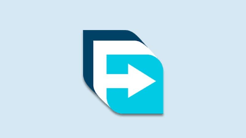 download-free-download-manager-full-version-gratis-8683971