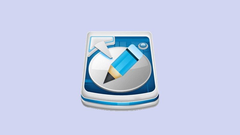 download-niubi-partition-editor-full-version-crack-gratis-2821274