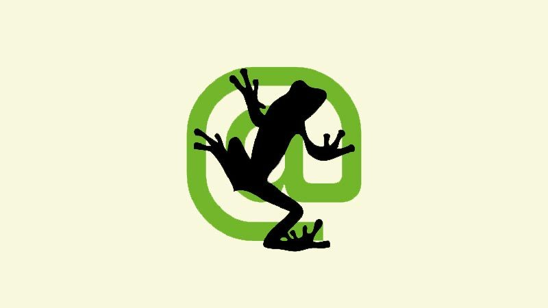 download-screaming-frog-seo-spider-full-version-gratis-4555227