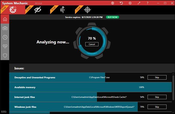 free-download-system-mechanic-pro-full-crack-windows-10-4396651